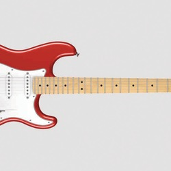 Medieval to Metal: The Art & Evolution of The GUITAR