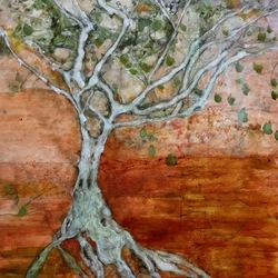 Ethereal: The Art of Riitta Klint