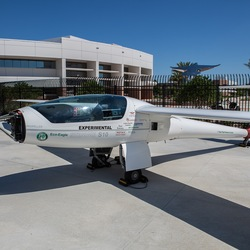 Milestones in Aviation: Selections from the Embry-Riddle Aeronautical University Collection