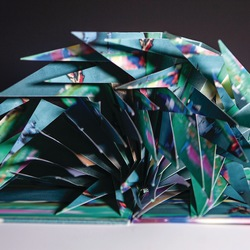 Artful Books 2021