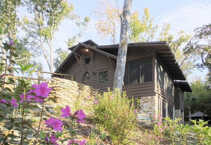black forest cottage rh moas org black forest cottages wasaga beach review black forest cottage rocks on the roof